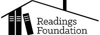Readings Foundation