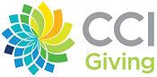 CCI-Giving-colour-logo.jpg