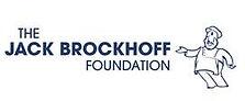 Jack Brockhoff Foundation