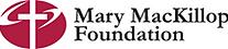 Mary MacKillop Foundation