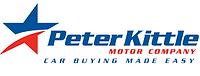 Peter Kittle