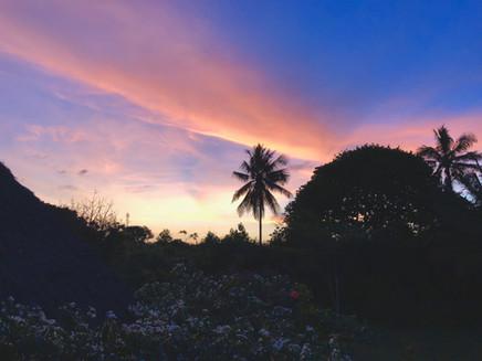 Sunset.jpeg