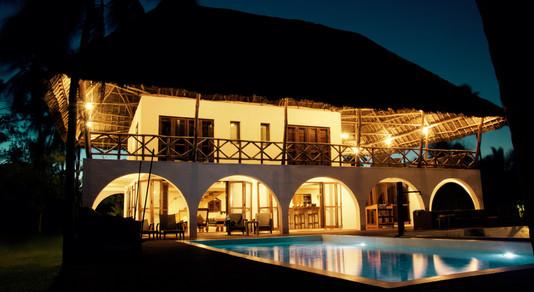 Villa Night.jpg
