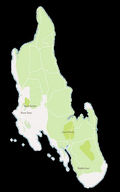 map_zanzibar.png