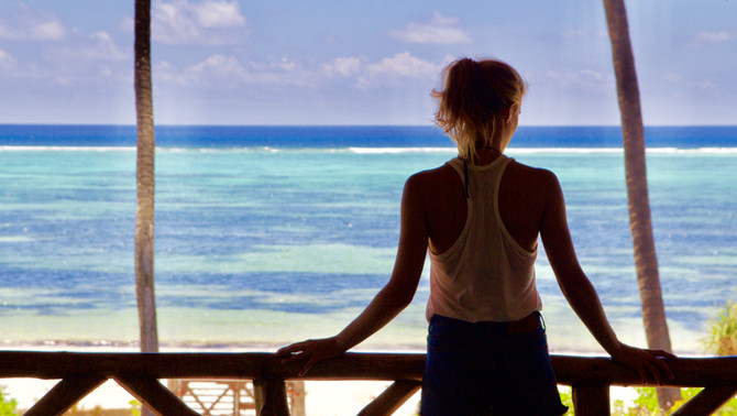 Ocean Views.jpg