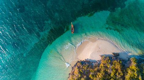 fumba island, zanzibar.jpg