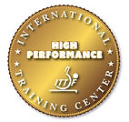 ITTF ITCN-High Performance_logo.JPG