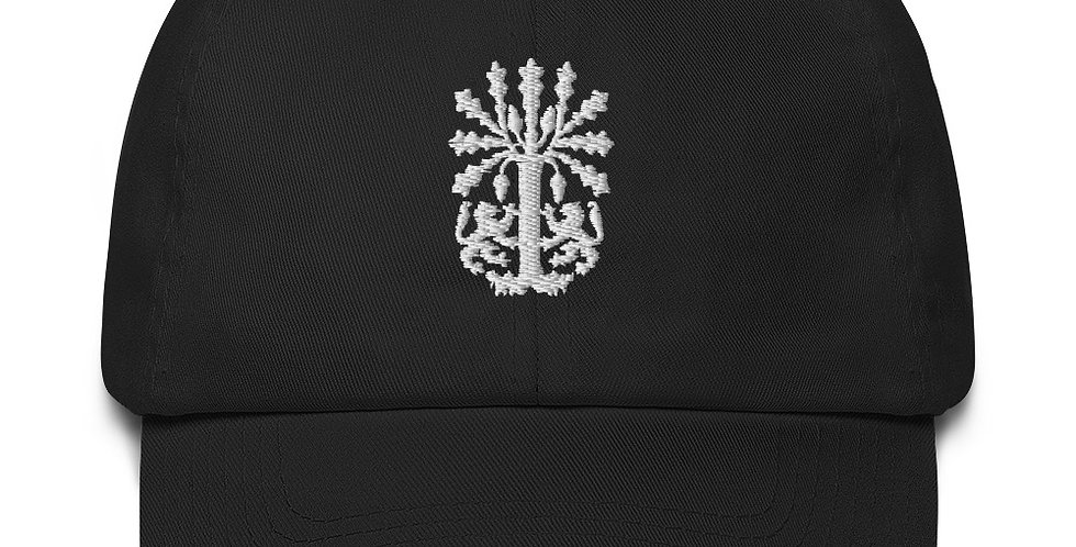 RIVERPASS Simple Hat
