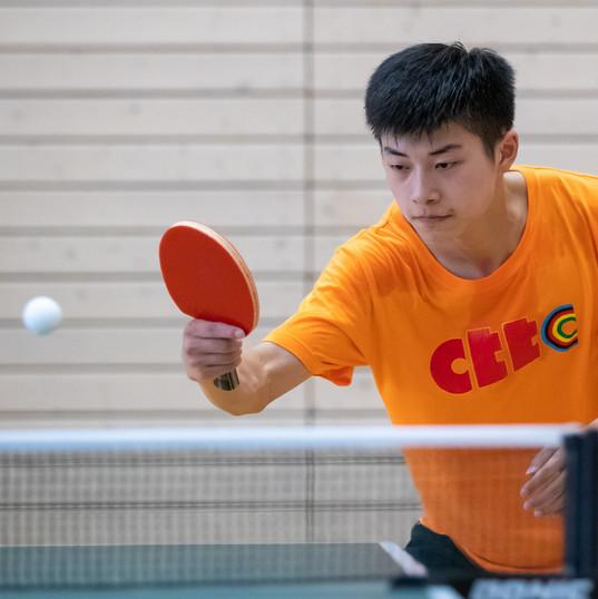 20190828-100324-756 SHI Yifan CHN.jpg