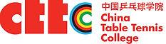 CTTC.jpg