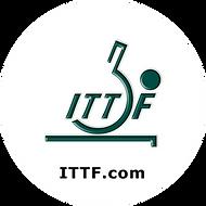 ITTF Logo 3D.png
