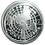 Thumbnail: RIVERPASS  One Hour Silver Coin