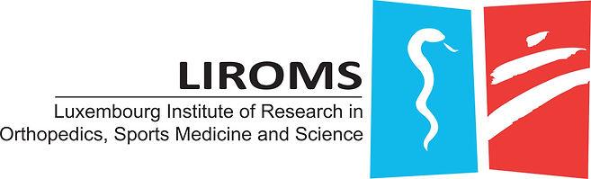 Logo_LIROMS.jpg
