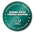 ITTF ITCN_Logo.JPG