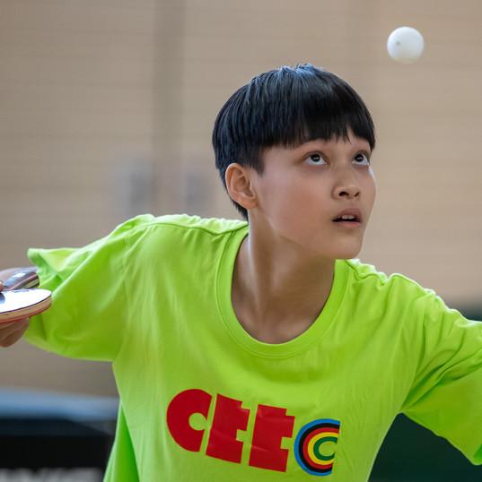 20190821-163202-810 ZHANG Jinglei - CHN.