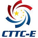 Logo CTTC-E.jpg