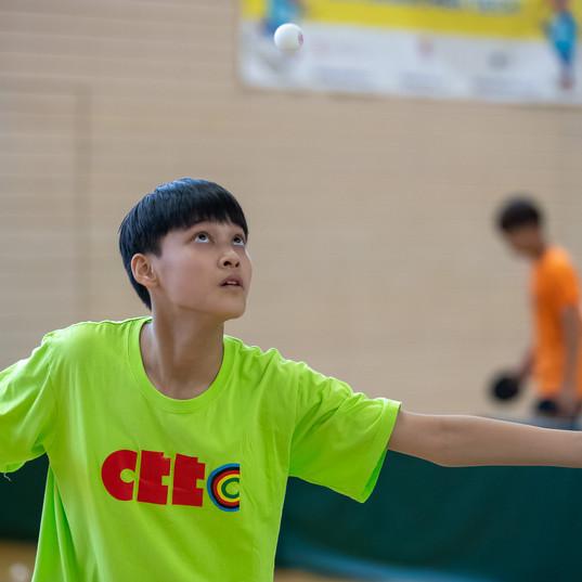 20190821-163252-817 ZHANG Jinglei - CHN.