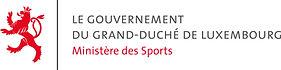 Logo Ministere Sports.jpg