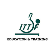 ITTF Education & Training.jpg