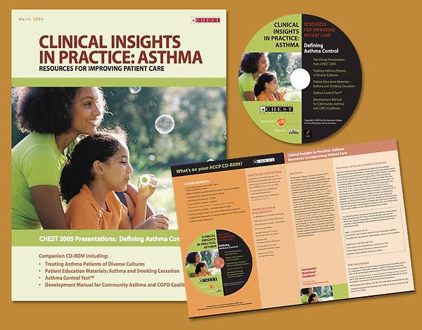 asthma.lg.jpg