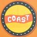 Coaster Coasters