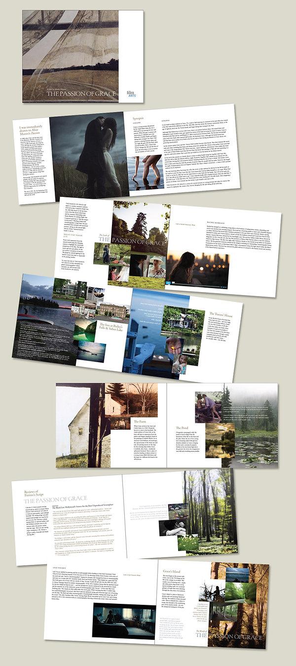 filmarts-lookbook.jpg