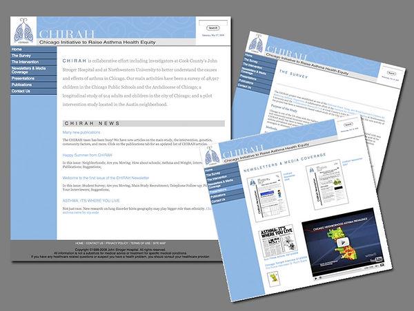 CHIRAHweb.lg.jpg