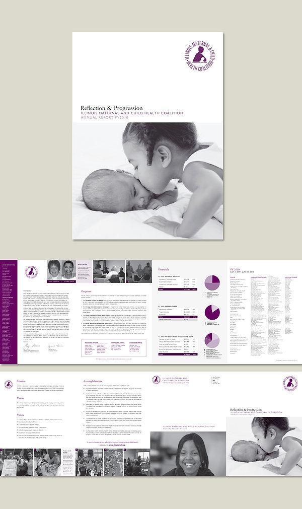 IMCHC-AnnualReport.jpg