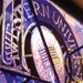 Graduate Programs in Healthcare