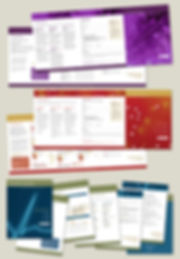 accpsellsheets.jpg
