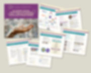 nchl-evite-interactive.jpg