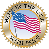 pride in our work icon