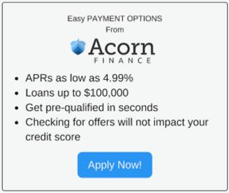 acorn finance banner.png