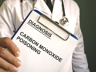 Doctor%20holds%20diagnosis%20Carbon%20mo
