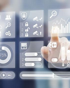 Multizone controls using Smart home