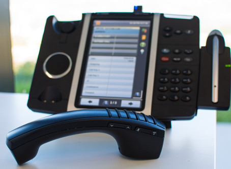 Finding the Best Phone System for Your Business: Step 3