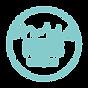 logo_bold.png