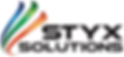 Styx Solutions - Farm fencing
