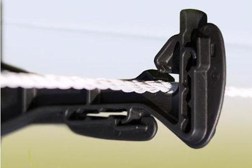 Outrigger 300mm   100 pk