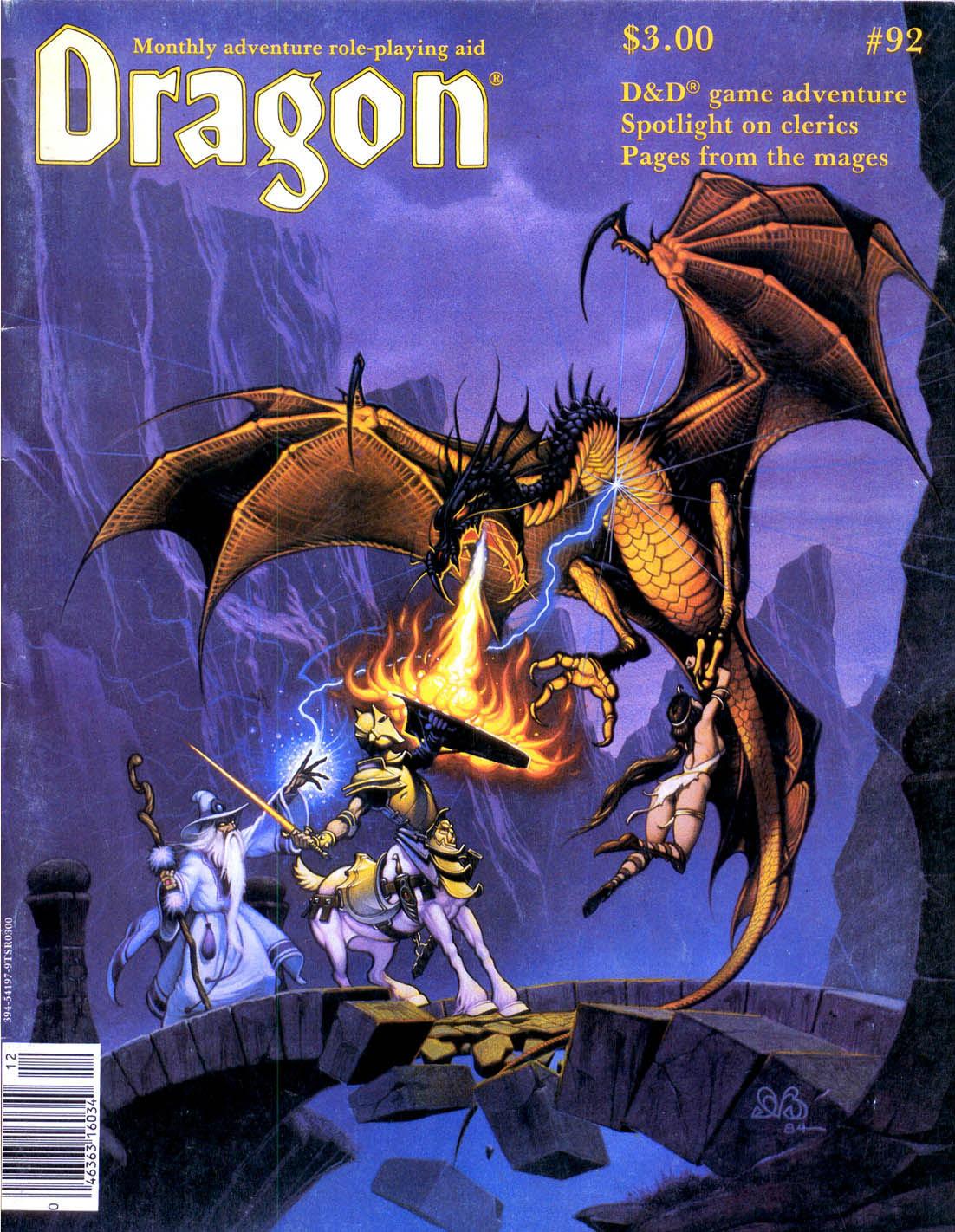 Dragon_92_Bridge_of_Sorrows_DenBeauvais