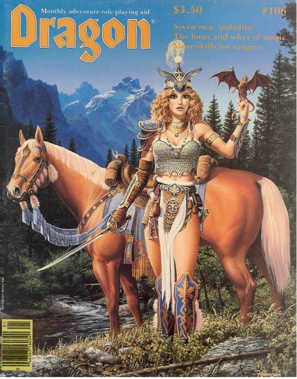 Dragon-106-Keith-Parkinson