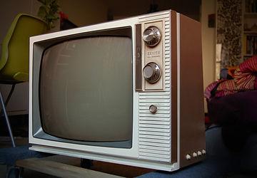 Zentih Televisioin
