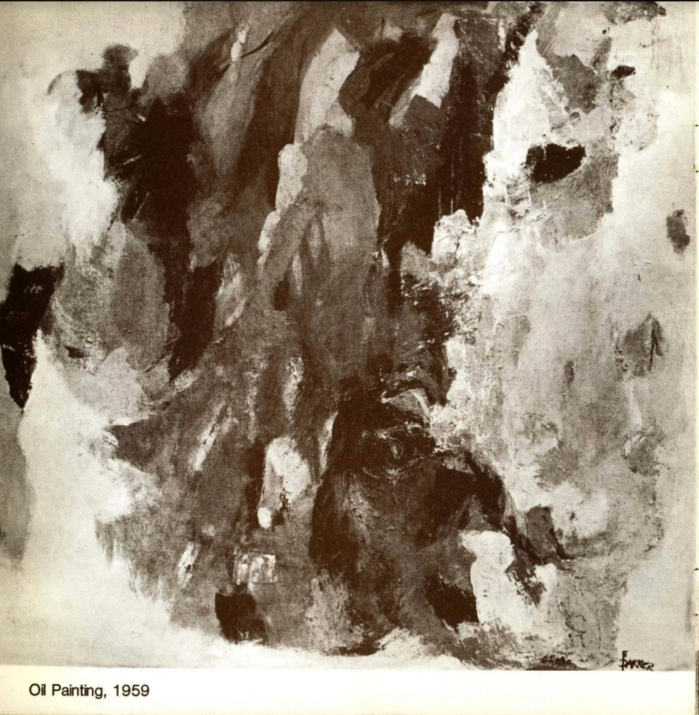 Oil-59.PNG