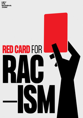 red card for racism.jpg
