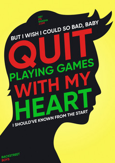 quit playing games.jpg
