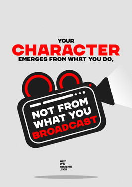 Character Broadcast.jpg