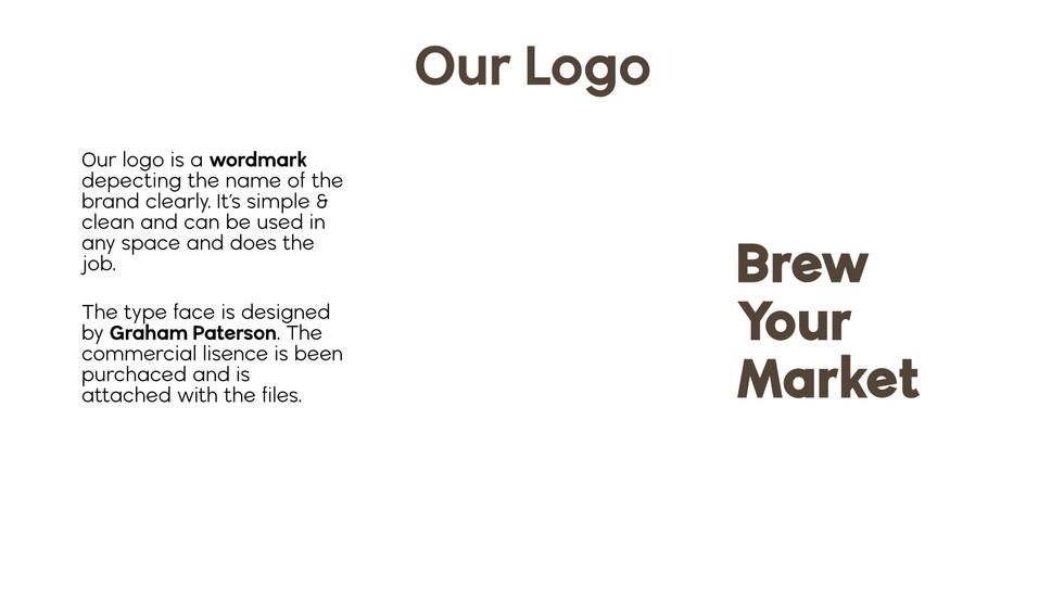 BYM Brand Guidelines_6.jpg