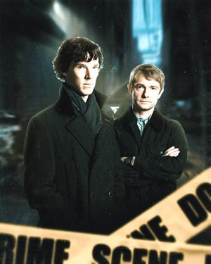 Sherlock & Dr John.jpg