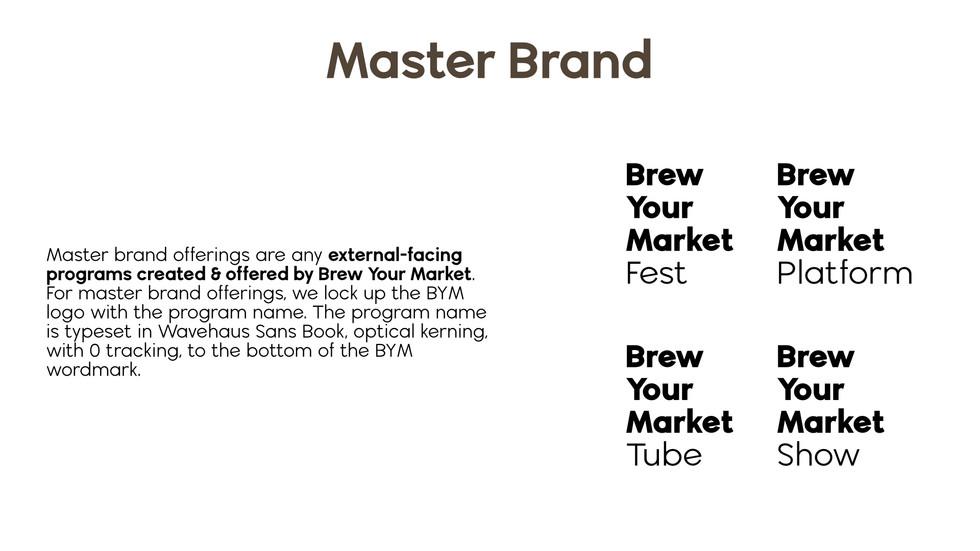 BYM Brand Guidelines_15.jpg