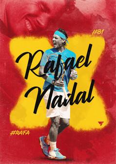Nadal Birthday.jpg